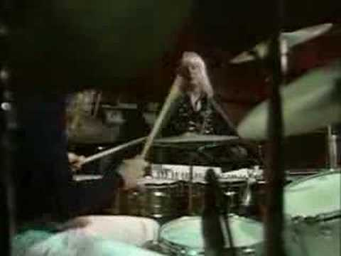 Edgar Winter Group - Frankenstein