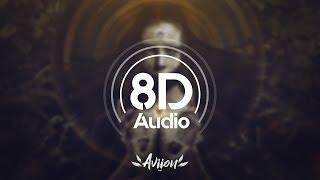 Download Lagu Bad Wolves - Zombie | 8D Audio Gratis STAFABAND