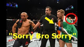 If You Hate  Conor McGregor Watch This • It will Surely Change Your Mind