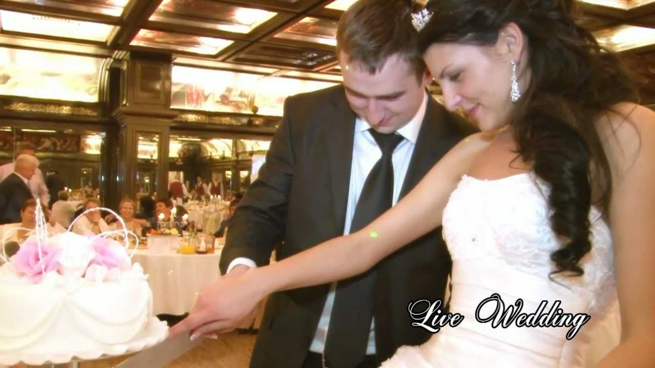 Marwan sarkis wedding