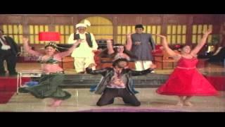 Antham Kadidi Aarambam Movie (1981) | Moodu Chukkala Video Song | Krishna, Vijaya Nirmala