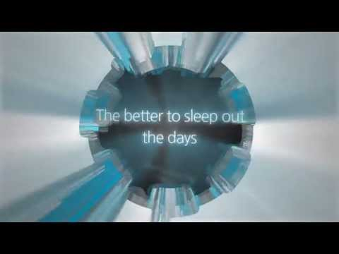 Chumbawamba - Awake