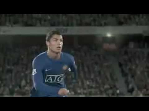 nike-commercial-2009-man-utd-vs-arsenal.html