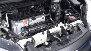 Certified Used 2013 Honda CR-V EX 4wd for sale at Honda Cars of Bellevue...an Omaha Honda Dealer!