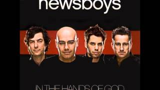 Watch Newsboys My Friend Jesus video