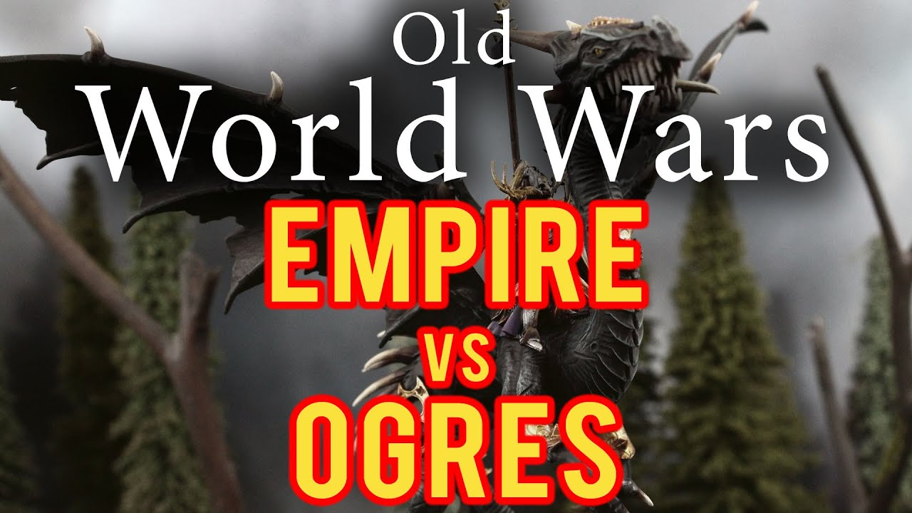 Ogres vs elves doujin xxx videos