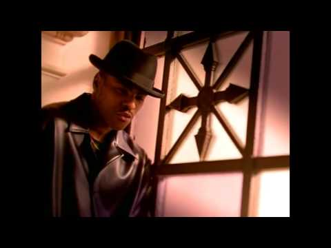 Ginuwine - Tell me d u Wanna