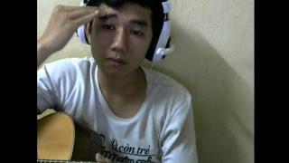 Van Vu Nguyen Live Stream