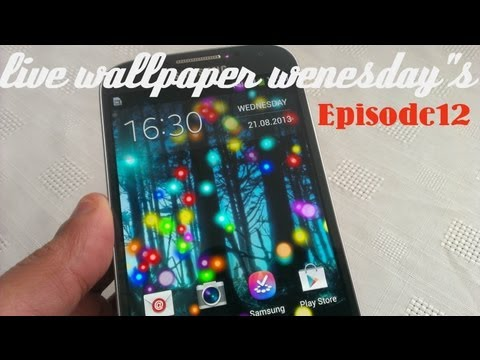 star n9500 android 4 2 quad core samsung s4 clone orient this s4 gt ...