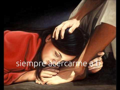 Yo quiero ser - Isai Canales (con letra)