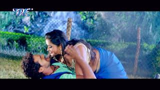 बदनाम होई जवनिया ऐ जान - Intqaam - Khesari Lal & Kajal Raghwani - Bhojpuri Hot Song 2015 new