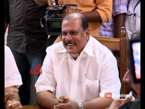 Bar bribe row :UDF government in  crisis  Agenda 30th Jan 2015