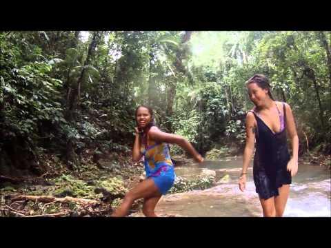 Solomon Islands 2014/15