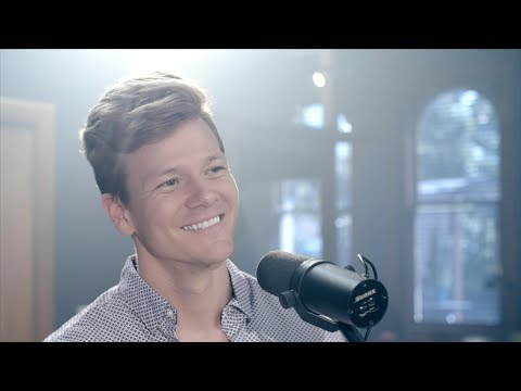 Ed Sheeran & Justin Bieber - I Don't Care [Acoustic Cover Music Video] - Tyler Ward & Karis