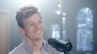 Ed Sheeran & Justin Bieber - I Don't Care [Acoustic Cover Music Video] - Tyler Ward & Karis