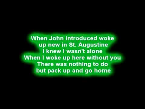 The Wonder Years - Woke Up Older