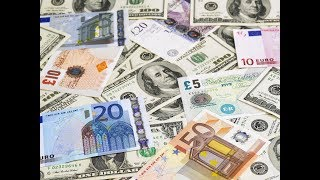 Top 6 Most Valuable Currencies in the World | What Are The World's Strongest Currencies?