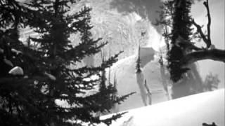 Watch Soulsavers Love video