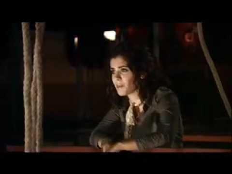 Katie Melua - 'If You Were A Sailboat'