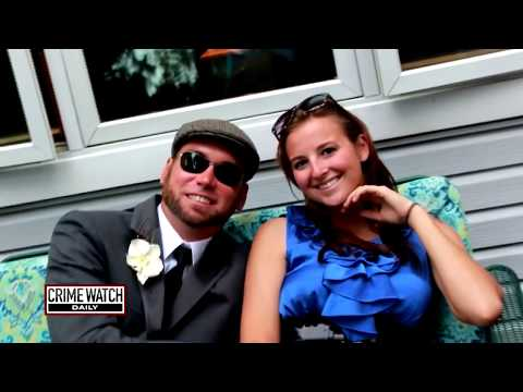 Pt. 1: Pregnant Woman Killed After Attending Wedding with Boss - Crime Watch Daily thumbnail