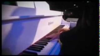 Crystal Lewis - Cual Grande es El (Costa Rica 2010)