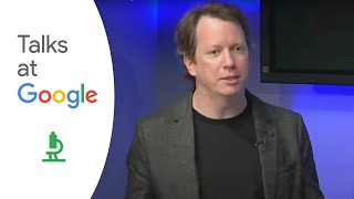 "Sean Carroll: ""The Big Picture"" 