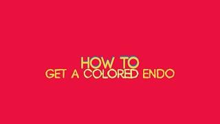 How to get a colored Endo GLITCH | Rocket League Turbo crate manipulation GLITCH