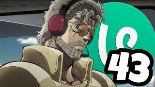 Anime Vines #43 Best Pilot