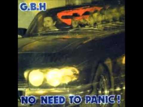 Gbh - Makin