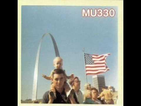 Mu330 - Hoops