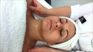 Massagem Facial Videos I e II.wmv