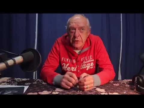 Стальные волки крейда аудиокнига скачать - Торрент