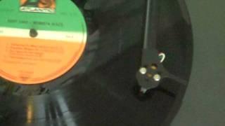 Watch Roberta Flack Angelitos Negros video