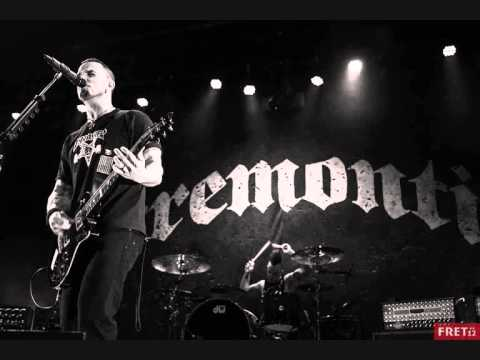Mark Tremonti - Arm Yourself