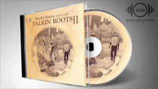 download lagu Bambú Station - Talkin' Roots Ii Disco Completo gratis