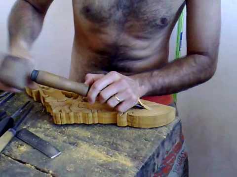 fabricao-artesanal-de-imveis-em-so-joo-del-rey-mg.html