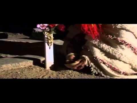 Talbi One ( Chouafa Sorcière ( شوافة مغربية )  Arabic Movie Reggada video