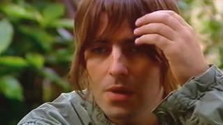 Appleton On Appleton -BBC Documentary Part 01 - Also featuring Liam Howlett & Liam Gallagher