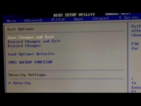 How to: Unlocking AMD Phenom II x2 550