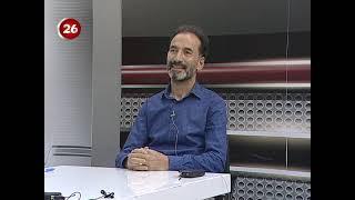 Bi Konuşalım | Op.Dr.Mehmet Yılmaz Gürlife Hastanesi