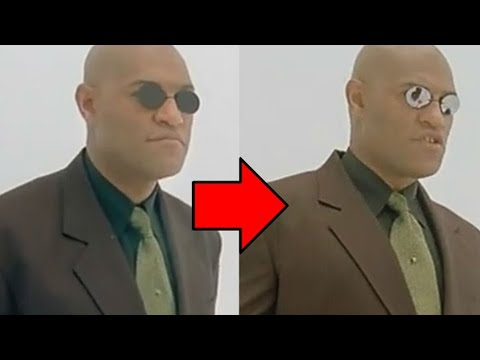 "10 Movie ""Mistakes"" That Were Totally Intentional"