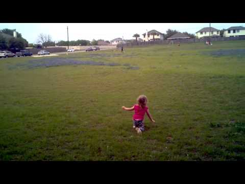 Penelope Gets Lost And Runs Like Her Mother.3gp video