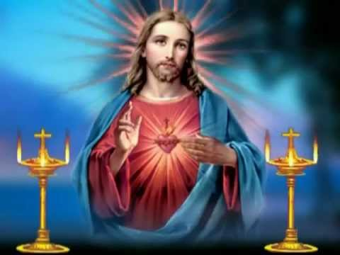 Jesus Tamil Songs-ovvoru Pakirvum video