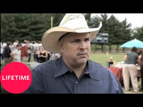 Garth Brooks On Unanswered Prayers video
