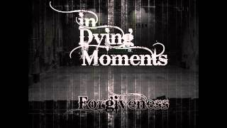 Watch In Dying Moments I Lied About Everything video