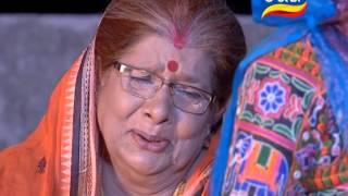 Durga Ep 423-18th April 2016