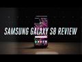 Download Video Samsung Galaxy S8 review MP3 3GP MP4 FLV WEBM MKV Full HD 720p 1080p bluray
