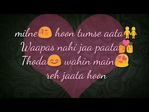 download lagu Whatsapp Love Status Video  Impress Your Love  gratis