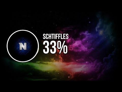 [Drum and Bass] Schtiffles - 33%