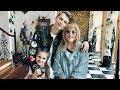 Внуку А.Пугачевой, которого Рамзан Кадыров называет племянником-ДЕНИ БАЙСАРОВУ ИСПОЛНИЛОСЬ 20 ЛЕТ